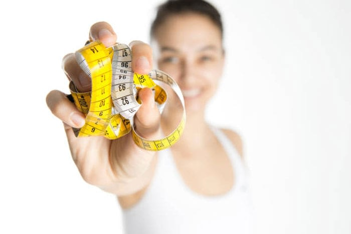 LifeSpan WEIGHTLOSS MD